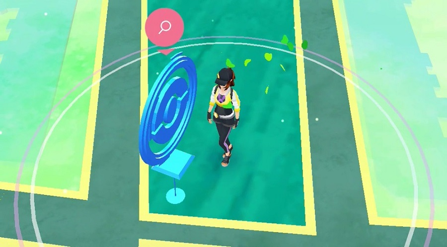 how-to-get-more-exp-from-pokestops-pokemon-go-1