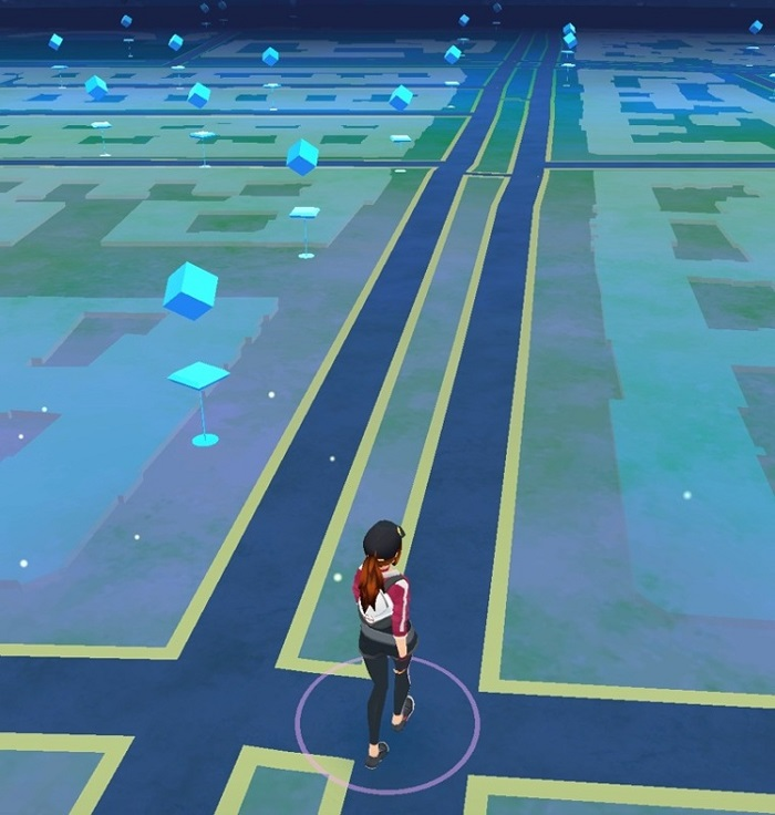 how-to-get-more-exp-from-pokestops-pokemon-go-2