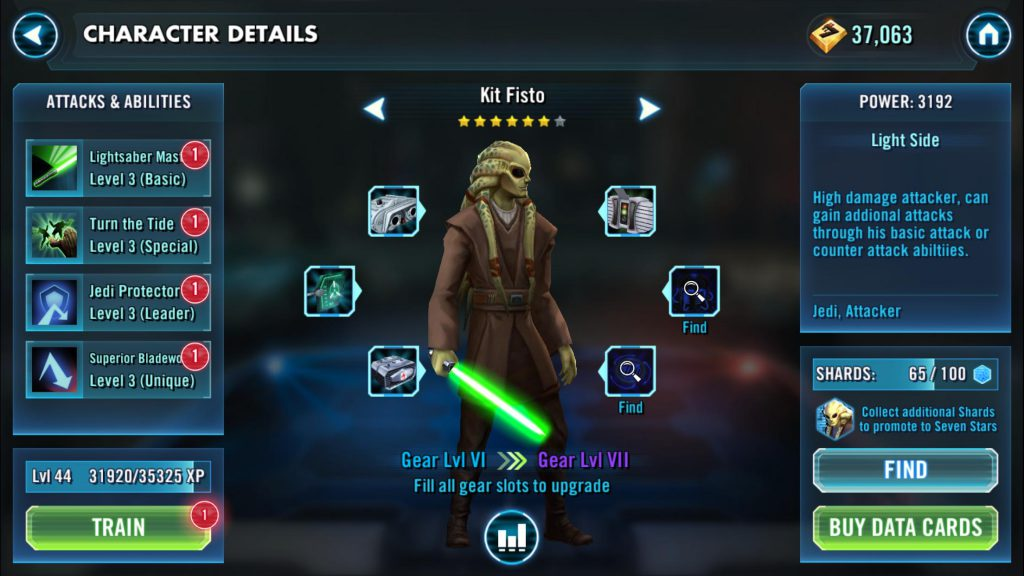 kit-fisto_review_star-wars-galaxy-of-heroes-1