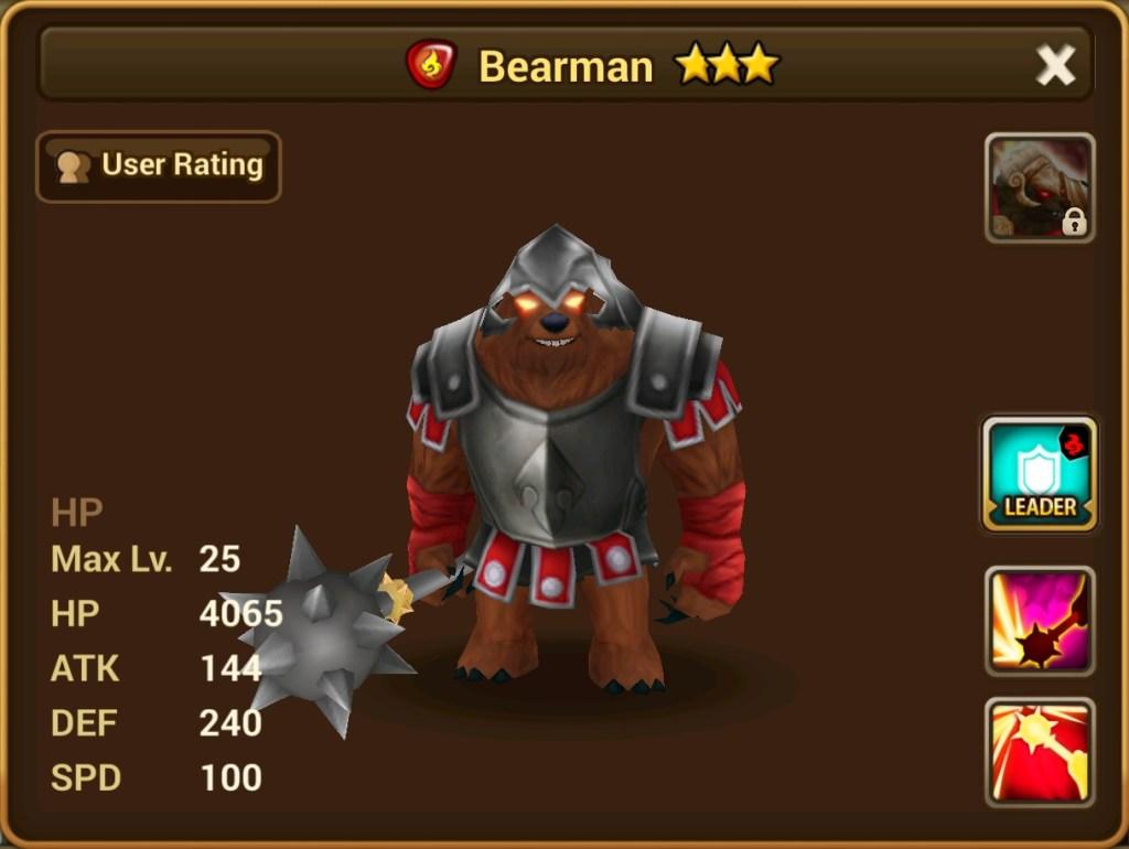best-monsters_summoners-war-1