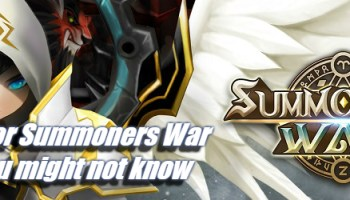 Accuracy Guide – Summoners War |