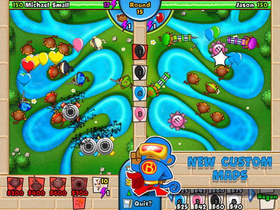 bloons-td-battles-guide-1