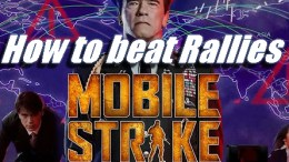 how-to-beat-rallies-mobile-strike-f