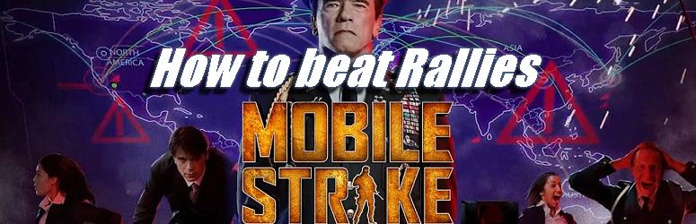 how-to-beat-rallies-mobile-strike-f