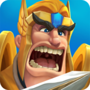 13 Expert Tips for Lords Mobile |