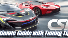 Ultimate Guide with Tuning Tips