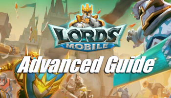 lord mobile wiki