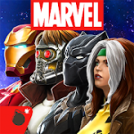 Top Tips for New Players 2020 - Marvel Contest of Champions