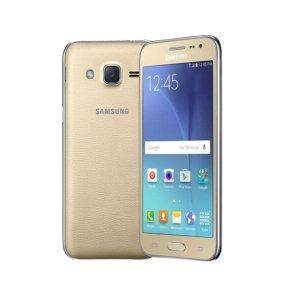 Samsung J2 SM-J200G