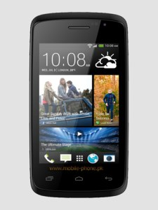 Calme Spark S11MT 6572 flash file | firmware
