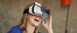 Samsung's new Note7-compatible Gear VR to cost €90