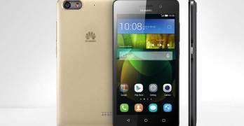 Huawei G Play Mini CHC-U01