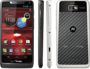 Motorla Razr M XT907 4.1.2 Jelly Bean Firmware Flash File
