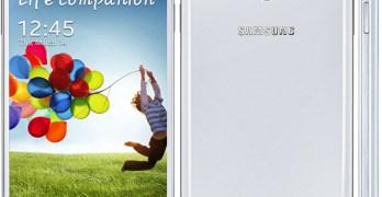 Samsung SPH-L720T