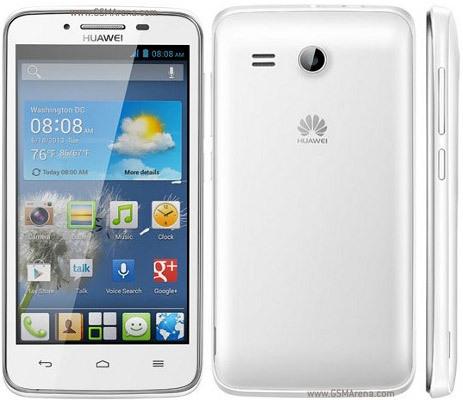 Huawei Ascend Y511-U00
