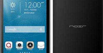 Q Mobile I5I Classic
