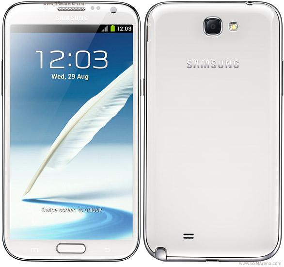 Samsung SHV-E250K