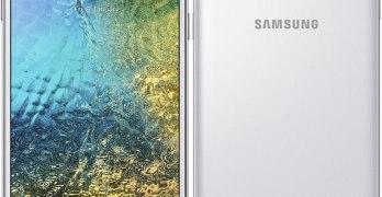 Samsung Galaxy E7 SM-E700F Firmware Flash File