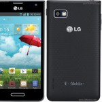 LG Optimus F3 MS659 Stock ROM Kdz Firmware Flash File
