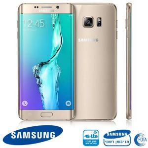 Samsung SM-G928P Galaxy S6 Edge Plus