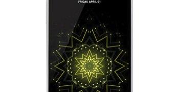 LG G5 LS992 (Sprint) Stock KDZ Firmware Marshmallow 6.0 V8 Flash File
