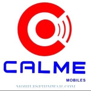 CALME SPARK S50