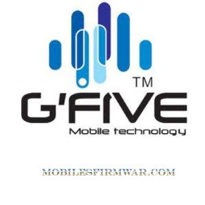 Gfive Mobiles Usb Driver