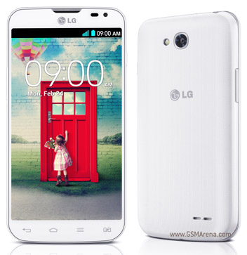 LG L90 (D410)