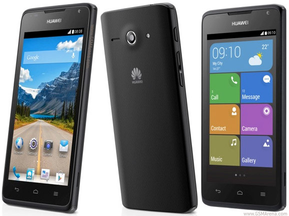 Mobiles Firmware: Q Mobile Z12 Pro MT6735 Firmware Flash File