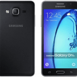 How to root Samsung Galaxy On5 SM-G550FY
