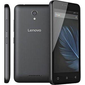 Lenovo A Plus A1010a20