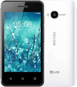 Rivo Rhythm RX58