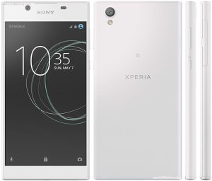 Sony Xperia L1 G3311 flash tool Archives - Mobiles Firmware