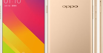 Oppo A59M MT6750 Android 5.1 Firmware Flash File