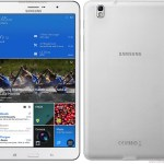 How to root Samsung Galaxy Tab Pro 8.4 SM-T321