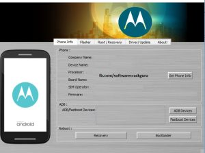 Moto All in One Tool v1.1a