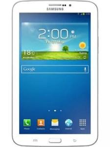 Samsung SM-T211 Stock Firmware Flash File