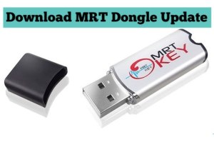 MRT KEY Ver 3.21 New update