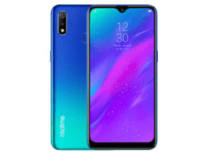 OPPO Realme C3 RMX2027 Firmware Flash File
