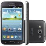 Samsung Galaxy i8552 MT6572 firmware file Size (391 MB) Flash File