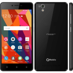 QMobile LT700 MT6735 Firmware Flash File