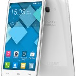 Alcatel One Touch Pop C9 7047D Android 4.2.2 Firmware Flash File