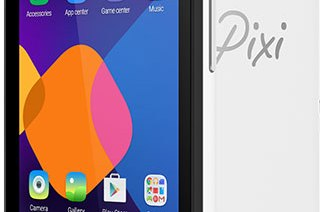 Alcatel One Touch Pixi 4027N