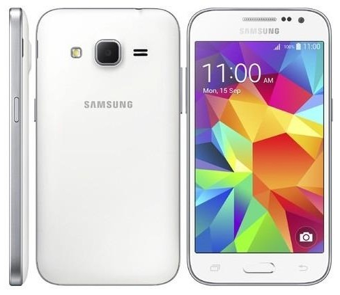 Samsung Galaxy Core Prime SM-G361H Android 4.4.4 Firmware Flash File
