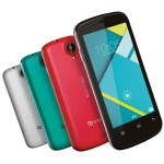 RIVO Rhythm RX55 MT6582 Android 4.4.2 Firmware Flash File