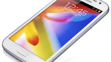 Samsung Galaxy Grand Neo i9060i