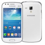 Samsung GT-S7582 MT6572 V4.2.2 firmware Flash File
