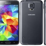 Samsung Galaxy S5 SM-G900A (At&t) Firmware Flash File