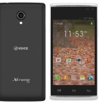 Voice Xtreme V35 Factory Firmware Flash File