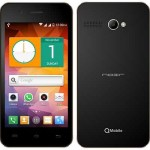 Qmobile W8 SC7715 Android 4.4.2 Firmware Flash File